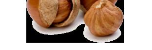 Besana Hazelnuts