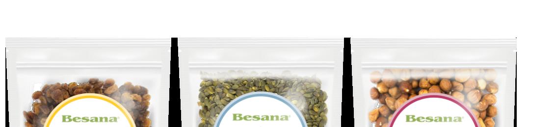 Besana Packaging