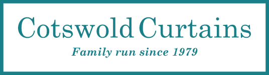 Cotswold Curtains Logo