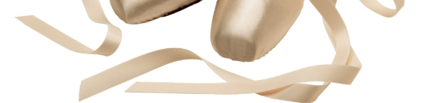 Danceworks Ballet Shoes
