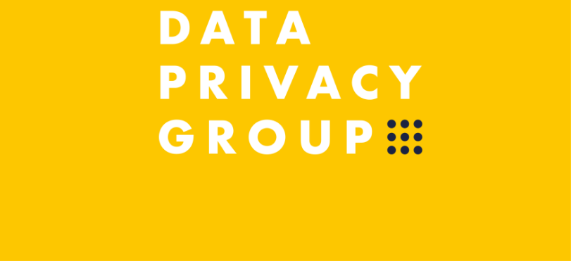 Data Privacy Group Logo