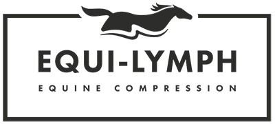 Equi-lymph Logo