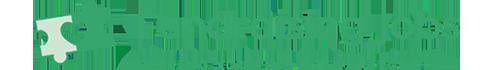 Fundraising Jobs Logo