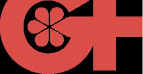 Green Fields Logo