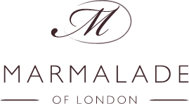 Marmalade of London Logo