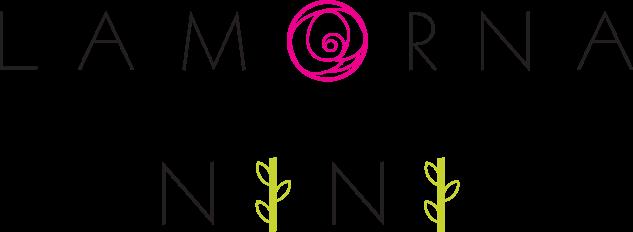 Nini Group Logos