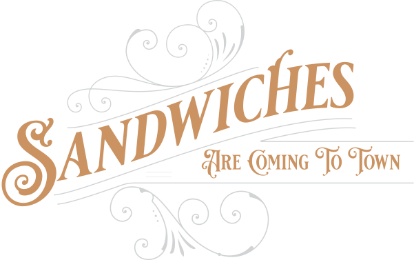 Soho Sandwich Co. Sandwiches Are Coming to Town