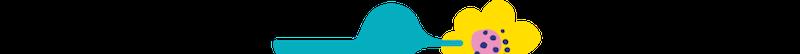 Bonny Blossoms Logo